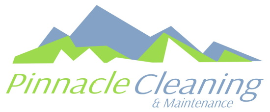 Pinnacle Cleaning